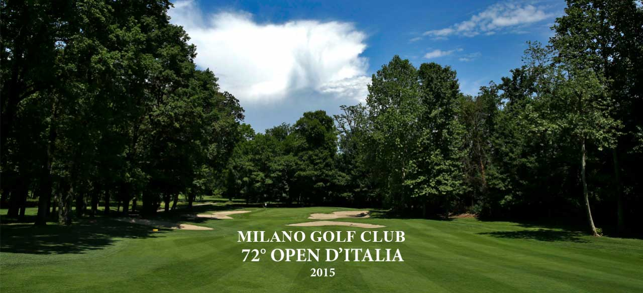 Golf_Milano